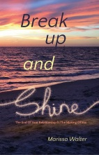 BREAKUPandshine facebook thumbnail